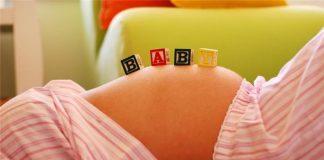 10 điều mẹ nhất định phải làm khi mang thai 3 tháng đầu