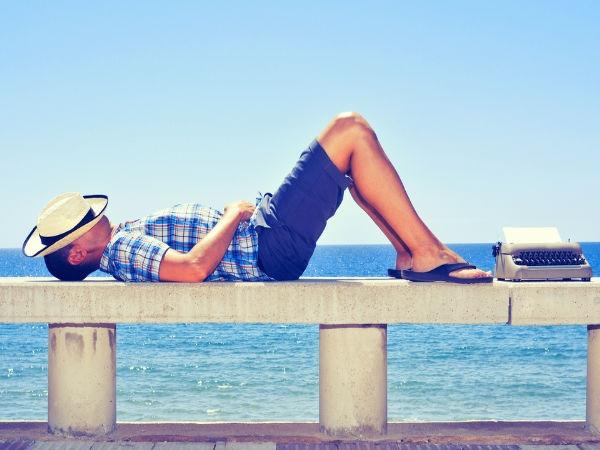 8 bí quyết giúp bạn giải tỏa sự tức giận