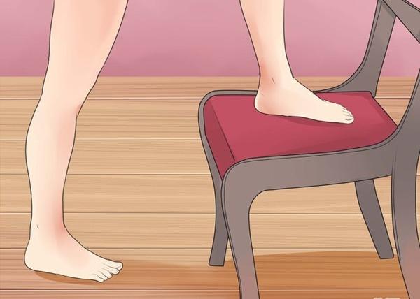 Cách sử dụng bao cao su đúng cách dành cho nữ giới