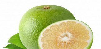 Những loại hoa quả bạn nên ăn vì cực tốt cho da trong mùa lạnh