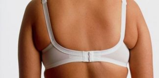 Xác định từng loại mỡ trên cơ thể và cách giảm mỡ hiệu quả