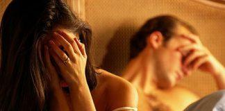 Thực hư việc kiêng quan hệ tình dục vào ngày mùng 1 Tết