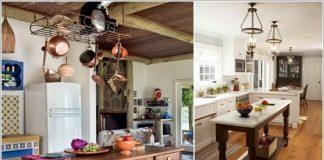 Tận dụng bàn cũ cho chức năng hữu ích trong nhà 1