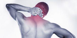 Ăn gì để thoát khỏi tình trạng đau cơ bắp?