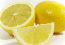 5 cách giúp bàn chân thêm trắng và không còn mùi khi mùa hè tới