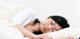 4 tips phòng bệnh hậu sản trong thời gian ở cữ