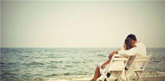 12 điều các cặp đôi nên làm trước khi có ý định mang thai