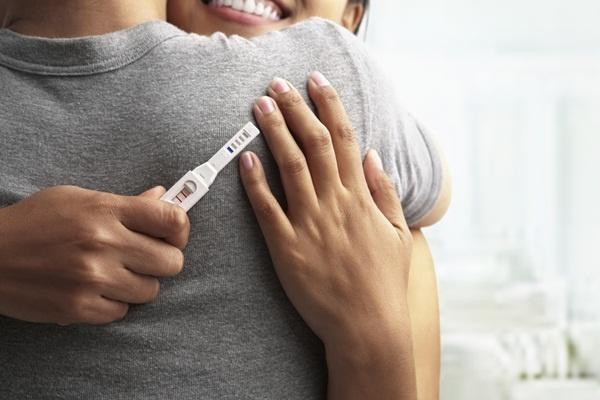 5 quan niệm sai lầm về việc thụ thai