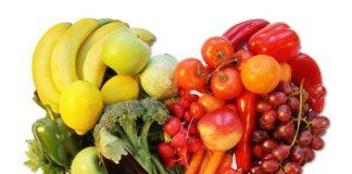 DASH – Chế độ ăn kiêng được bình chọn là tốt nhất cho năm 2016