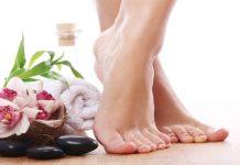 Cách giữ ấm chân trong ngày lạnh để có sức khỏe tốt