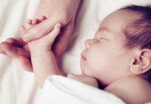 Sinh bé năm Bính Thân thuận lợi ra sao?