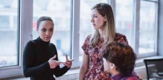 4 kiểu ứng viên được những nhà tuyển dụng muốn thuê nhất