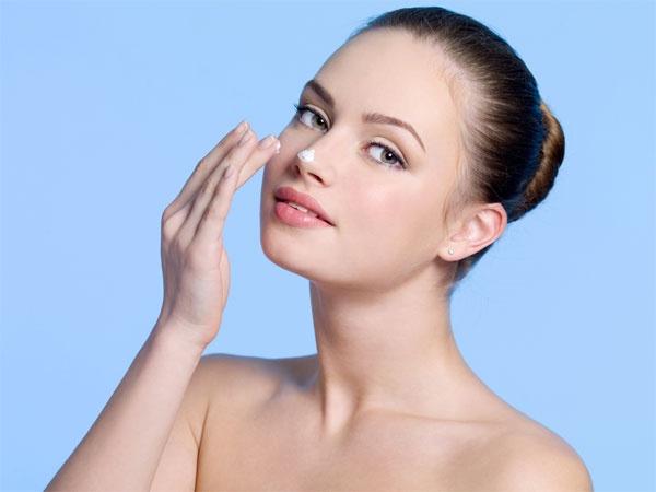 Công thức mặt nạ đơn giản giúp da trẻ hóa thêm 10 tuổi