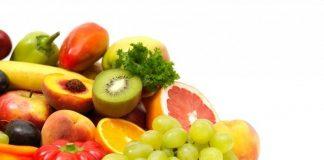 Những đồ ăn để bạn tự tin khỏe mạnh suốt mùa đông