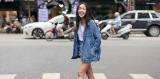 k14_111015_ Chau Bui_01-d1e3e