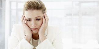 Cẩn trọng với viêm đường tiết niệu ở phụ nữ