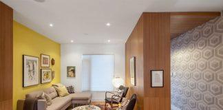 14 cách giúp cải thiện phòng khách nhỏ
