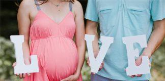 Thời điểm thụ thai để sinh con khỏe mạnh, thông minh