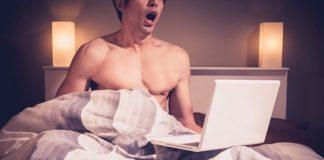 5 sự thật khiến bạn tròn mắt chưa biết về thủ dâm