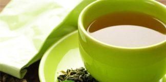 Các loại trà giảm cân hiệu quả