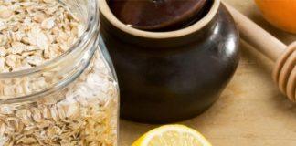 7 thực phẩm giảm mỡ vùng eo hiệu quả nhất