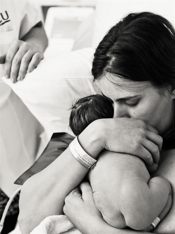 21 điều 'cấm kỵ' sau khi sinh mổ