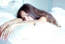 Sau sinh, vợ trầm cảm nặng vì chồng vô tâm
