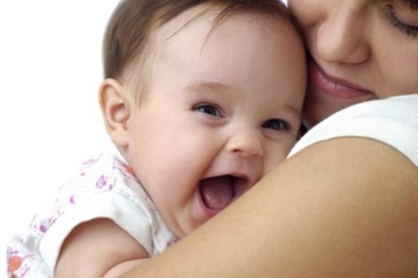 10 sự thật cực thú vị về bé sơ sinh mà có thể mẹ chưa biết