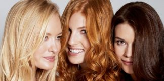 Những lỗi phổ biến khi bạn định tự nhuộm tóc tại nhà