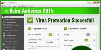 Ứng dụng diệt Virus Free tốt nhất cho máy tính