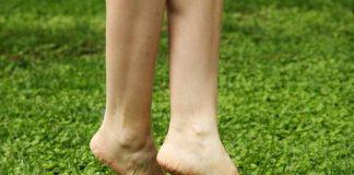 Nhìn chân đoán trúng bệnh