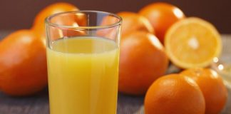 4 loại thức uống thanh lọc cơ thể ngày Tết