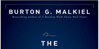 12 cuốn sách dành cho các nhà đầu tư mọi thời đại (phần 1)