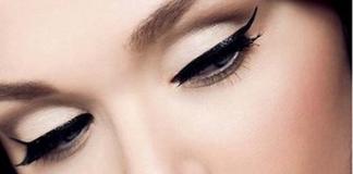 7 lợi ích của việc trang điểm mắt mèo bạn nên biết