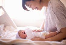 Lưu ý quan trọng để tránh biến chứng đáng ngại sau sinh mổ