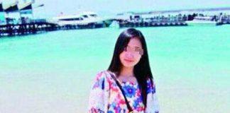 Jingjing1-7142-1441790983.jpg