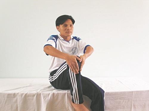 Bài tập phòng bệnh giãn tĩnh mạch chân hiệu quả