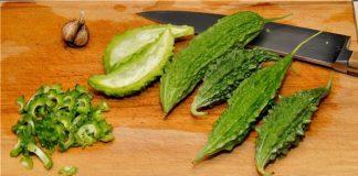 Các loại rau củ tăng nguy cơ sảy thai