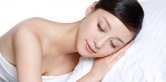 Khám phá 5 nguyên tắc để đẹp rạng ngời sau sinh của mẹ Nhật