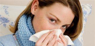 Sự thật nâng mũi có giảm được bệnh xoang?