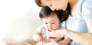 Những phương pháp giúp bé 2 - 3 tuổi phát triển ngôn ngữ cực tốt