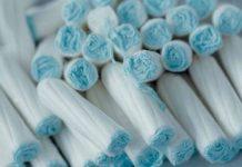 Những điều chị em cần biết về hội chứng sốc nhiễm độc do tampon