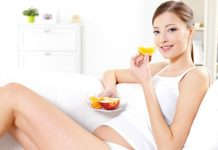 10 Gợi ý cho bữa ăn vặt của mẹ bầu thêm ngon, thêm bổ