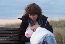 Cho con bú giúp phụ nữ giảm nguy cơ mắc ung thư vú