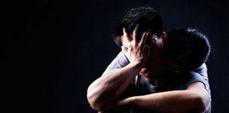 8 nguyên nhân gây rối loạn chức năng cương dương