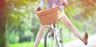 7 điều cần tránh giúp âm đạo khỏe mạnh
