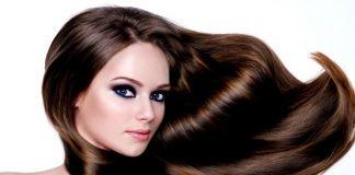 10 cách đơn giản để có mái tóc khỏe và đẹp không phải ai cũng biết
