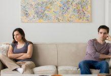 Bị mẹ dọa từ mặt vì vợ xin về quê ngoại ăn Tết sau 5 năm ăn tết nhà chồng