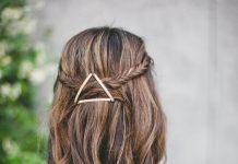 6 biến tấu độc đáo chỉ dành cho những cô nàng tóc dài