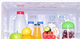 10 loại thực phẩm không nên để trong tủ lạnh